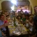 Ponte del 2 Giugno: Grigliata a Volontà per gente più felice!