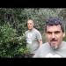 Enrico&Mirco2