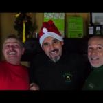 I tre passi per fare un giusto regalo di Natale!