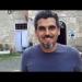 Istantanea 2 (13-05-2016 15-44)