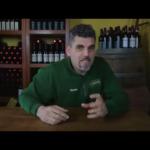 In diesem Video werde ich Ihnen lehren, wie Sie ein Öletikett lesen können