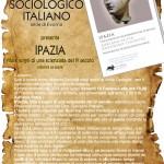 Ipazia: Vita e sogni di una scienziata del VI secolo