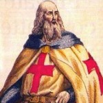 Jacques De Molay – Assassinio di un monaco guerriero