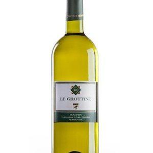 vino on line