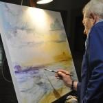 L'arte è un gioco. Con Giovanni Krinner Domenica 29 Maggio