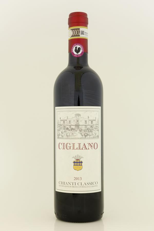vino-rosso-cigliano