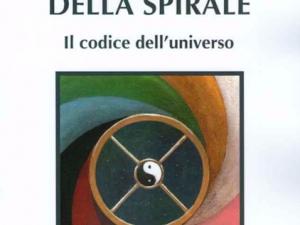 magia-e-scienza-della-spirale-2014